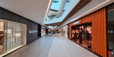 beo-shopping-centre-05