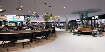 Southgate-Food-Court-Dev_sml02